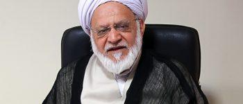 علت غیبت روحانی و آملی لاریجانی را نمیدانم ، انتقاد اعضای مجمع تشخیص از احمدینژاد